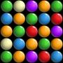 icon Balls Breaker