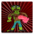 icon Zombie, Brain Eater 2.0.1