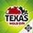 icon Texas Hold 3.3.3