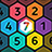 icon Make7! 21.0430.09