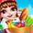 icon Supermarket Manager 2.0.3029