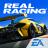 icon Real Racing 3 3.7.1