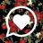 icon com.jaumo.mature 6.11.5