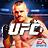 icon UFC 1.6.847112