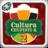 icon Cultura Chupistica 2 1.3
