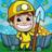 icon Idle Miner 2.48.1