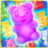 icon Gummy Bear Crush 1.06