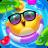 icon Bird Friends 1.2.3