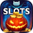 icon Scatter Slots 3.46.0