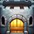 icon Castle Crush 1.0.8