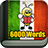 icon Italian Fun Easy Learn 5.28