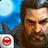 icon Gods and Glory 2.11.0.0