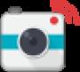 icon Alcomra : HD Camera + Filters