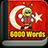 icon Turkish Fun Easy Learn 5.28