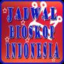 icon Jadwal Bioskop Indonesia