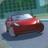 icon Urban Electric Car 1.5.2