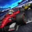 icon Formula 14