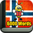 icon Norwegian Fun Easy Learn 5.28