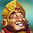 icon The Tribez 8.0.0
