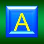 icon ABC Game