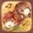 icon Lanota 1.5.2