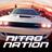 icon Nitro Nation 5.4