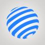 icon Skytravellers B2B