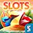 icon Slots Vacation 24