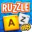 icon Ruzzle 2.2.15