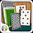 icon Scopa 6.2