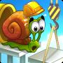 icon Snail Bob 1: Arcade Adventure In The Puzzle World