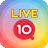 icon Live10 4.3.7
