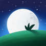 icon Relax Melodies: Sleep Sounds