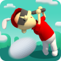 icon Very Golf - Ultimate Game