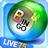 icon Bingo75 Live 11.41