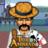 icon Truco Animado 13.3