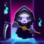 icon Death Trigger