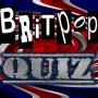 icon Music Quiz Britpop