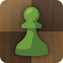 icon Chess - Play & Learn
