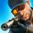 icon Sniper 3D 2.0.0