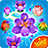 icon Blossom Blast Saga 45.0.1