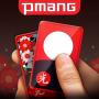 icon Pmang Sutda : Real Card Game