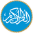 icon com.QuranReading.qurannow 3.9