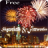 icon Skyrockets & Fireworks Livewallpaper Free 1.79