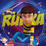 icon Rudra 3D Archery Game - Boom Chik Chik Boom Fight