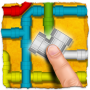 icon Pipe Twister: Plumber Puzzle