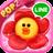 icon LINE POP2 5.1.3