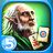icon Mahjong 1.5.3
