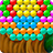 icon Bubble Bona 22.0