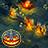 icon Throne Rush 3.8.1